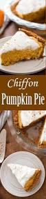 Pumpkin Chiffon Pie Martha Stewart by The 25 Best Pumpkin Chiffon Pie Ideas On Pinterest Pumpkin
