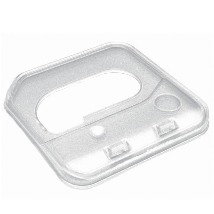 ResMed Flip Lid Seal for H5i Heated Humidifier