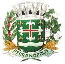 imagem de Pedranópolis São Paulo n-9