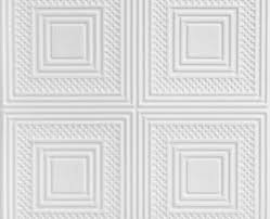 Tin Ceiling Tiles Home Depot by Ceiling Faux Tin Ceiling Tiles Cheap Styrofoam Ceiling Tiles