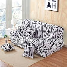 Black Sofa Covers India by Online Buy Wholesale Sofa Sectional Slipcovers From China Sofa