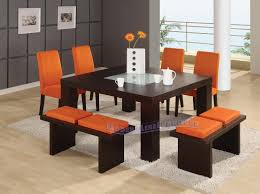 Modern Dining Room Sets Cheap by 100 Dining Rooms Sets 100 Discount Dining Room Sets Dining