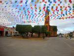 imagem de Tacaratu Pernambuco n-13