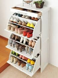 Baxton Shoe Storage Cabinet by Shoe Storage Cabinet Walmart Shoe Cabinet Folio Shoe Storage