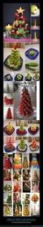 Meijer Christmas Tree Skirt by 141 Best Navidad Images On Pinterest Christmas Ideas Christmas