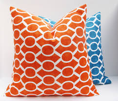 Coral Colored Decorative Items by Tips Pottery Barn Pillow Covers Ikea Toss Pillows Toss Pillows