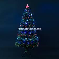 7ft Black Pencil Christmas Tree by Umbrella Christmas Tree Umbrella Christmas Tree Suppliers And