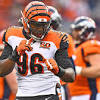 NFL trade deadline: Carlos Dunlap told to stay home as Bengals try ...