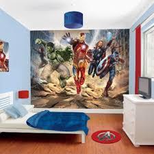 Superhero Bedroom Decor Nz by Home Design Romantic Bedrooml Murals Formal Room Mural Imposing