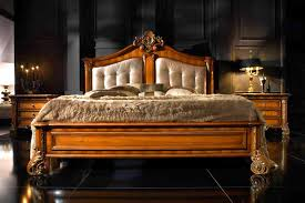 The Fenton Headboard From Sleepys by Category Bedroom Home Interior Design