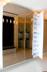 Baxton Shoe Storage Cabinet by Best 25 Shoe Cabinet Ideas On Pinterest Shoe Rack Ikea Hallway