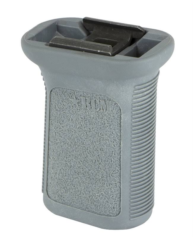 Bravo BCMGUNFIGHTER Vertical Grip Picatinny Mod 3 Wolf Gray