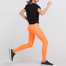 popular orange compression tights buy cheap orange compression