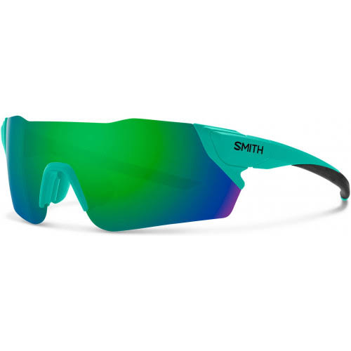 Smith Attack Sunglasses - Matte Jade