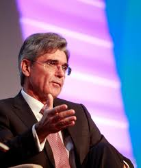 Dresser Rand Job Indonesia by German Giant Siemens Seeks Growth In U S Houston Chronicle