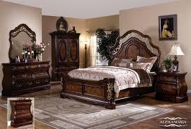 Coal Creek Bedroom Set by Modern Bedroom Sets Under 1000 Trends And King Campernel Pictures