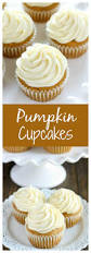 Pumpkin Spice Snickerdoodles Pinterest by Best 25 Pumpkin Spice Cupcakes Ideas On Pinterest Pumpkin Spice