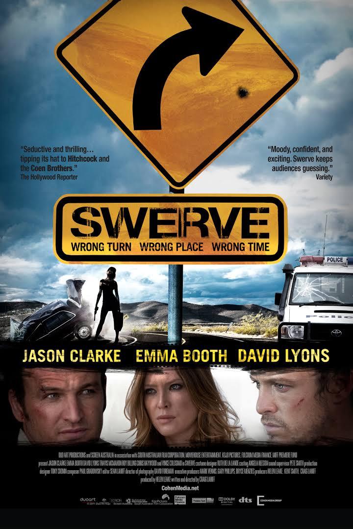Swerve-Swerve