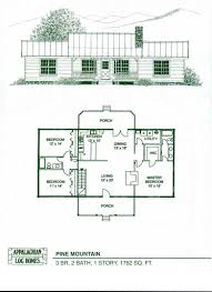 12x20 Storage Shed Kits by 20 X 20 Shed Plans 12 X 20 Cabin Floor Plans Crtable