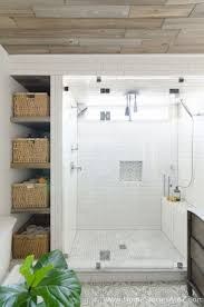 Basement Bathroom Designs Plans by Best 20 Basement Bathroom Ideas On Pinterest U2014no Signup Required
