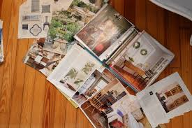 Home Decor Books 2015 by The Book U2013 The Farmhouse Project