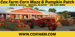 Free Pumpkin Patches In Colorado Springs by Home