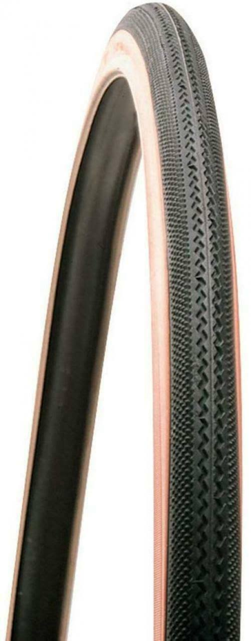 Raleigh x 1 1 Sport Bicycle Tyre