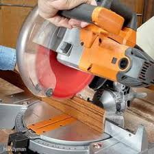 woodworking joints pdf woodworked net 1280 718search by image
