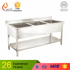 Self Contained Portable Sink by Hospital Sinks Stainless Steel Hospital Sinks Stainless Steel