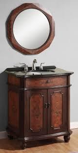 Ebay Bathroom Vanity With Sink by 143 Best Single Sink Bath Vanities Images On Pinterest Bath