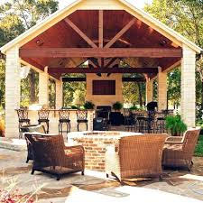 Build Your Own Outdoor Patio Table by Patio Image Of Outdoor Patio Bar Plans Free Diy Outdoor Bar