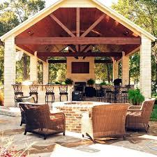 patio image of outdoor patio bar plans free diy outdoor bar