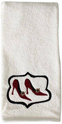 Fashion Passion - Hand Towel