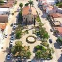 imagem de Divino das Laranjeiras Minas Gerais n-5
