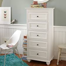 Dressers At Big Lots by Creative Dresser Options For Small Spaces The Washington Post