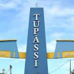 imagem de Tupãssi Paraná n-21