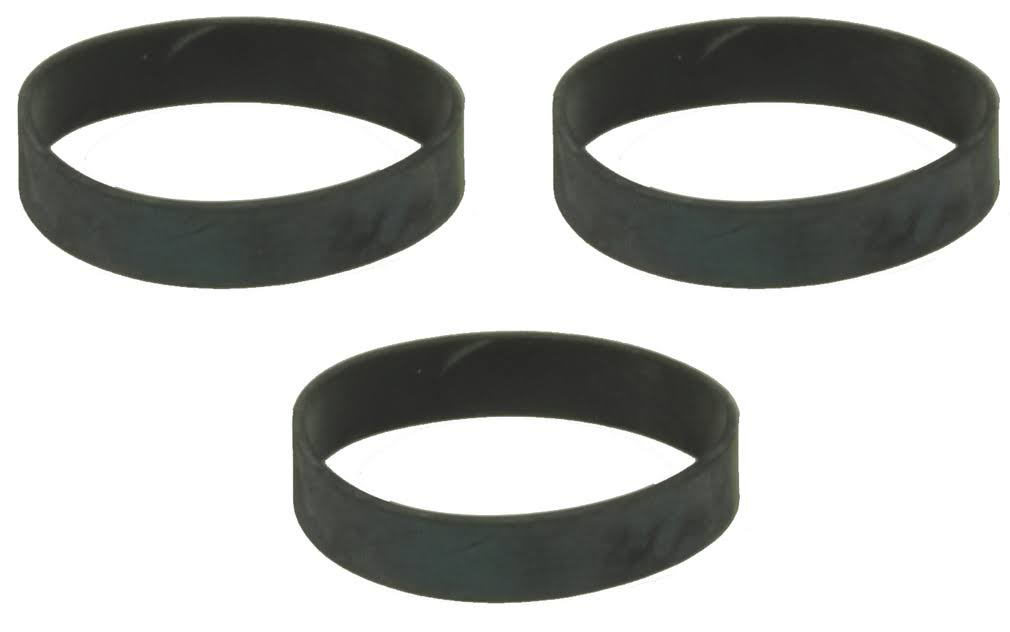 Kirby KR1000 Vacuum Cleaner Belts