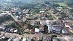 imagem de Campo Erê Santa Catarina n-5