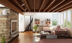Beautiful Interior Architecture Design || Furniture Architecture ...
