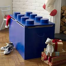 Build Wooden Toy Chest by 50 Clever Diy Storage Ideas To Organize Kids U0027 Rooms Page 5 Of 5