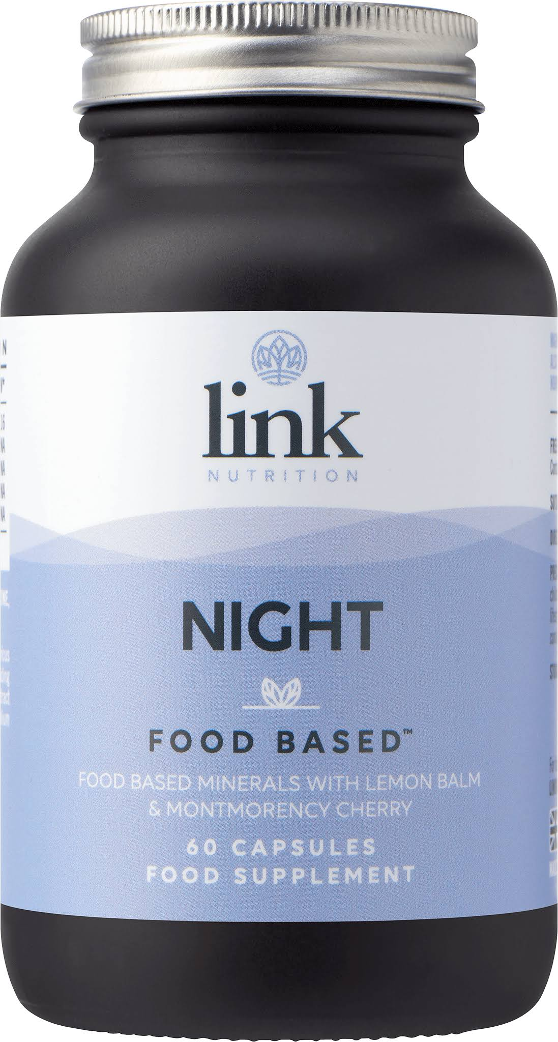 Link Nutrition - Night 60's
