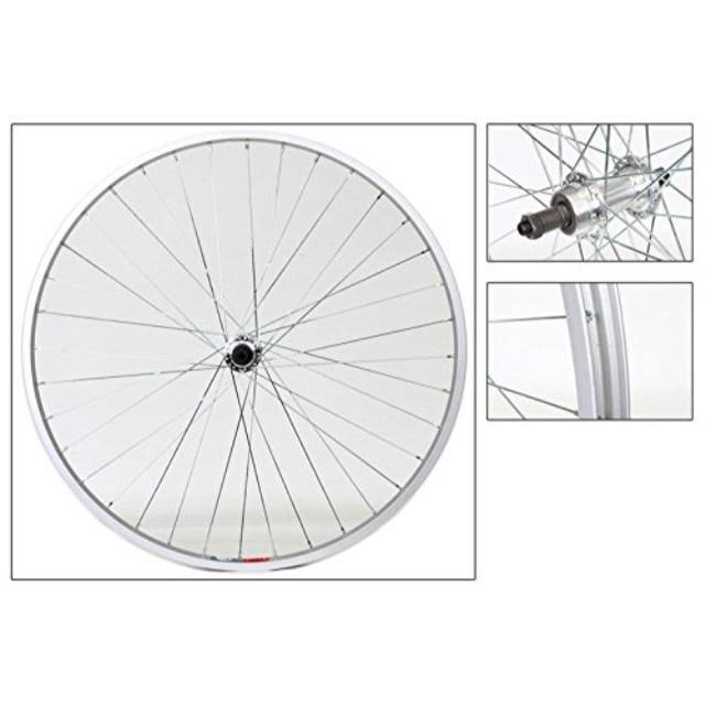 Wheel Master Wheel Rear 700X35 Alloy