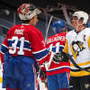 Canadiens stun Penguins to win qualifying round series, clinch ...