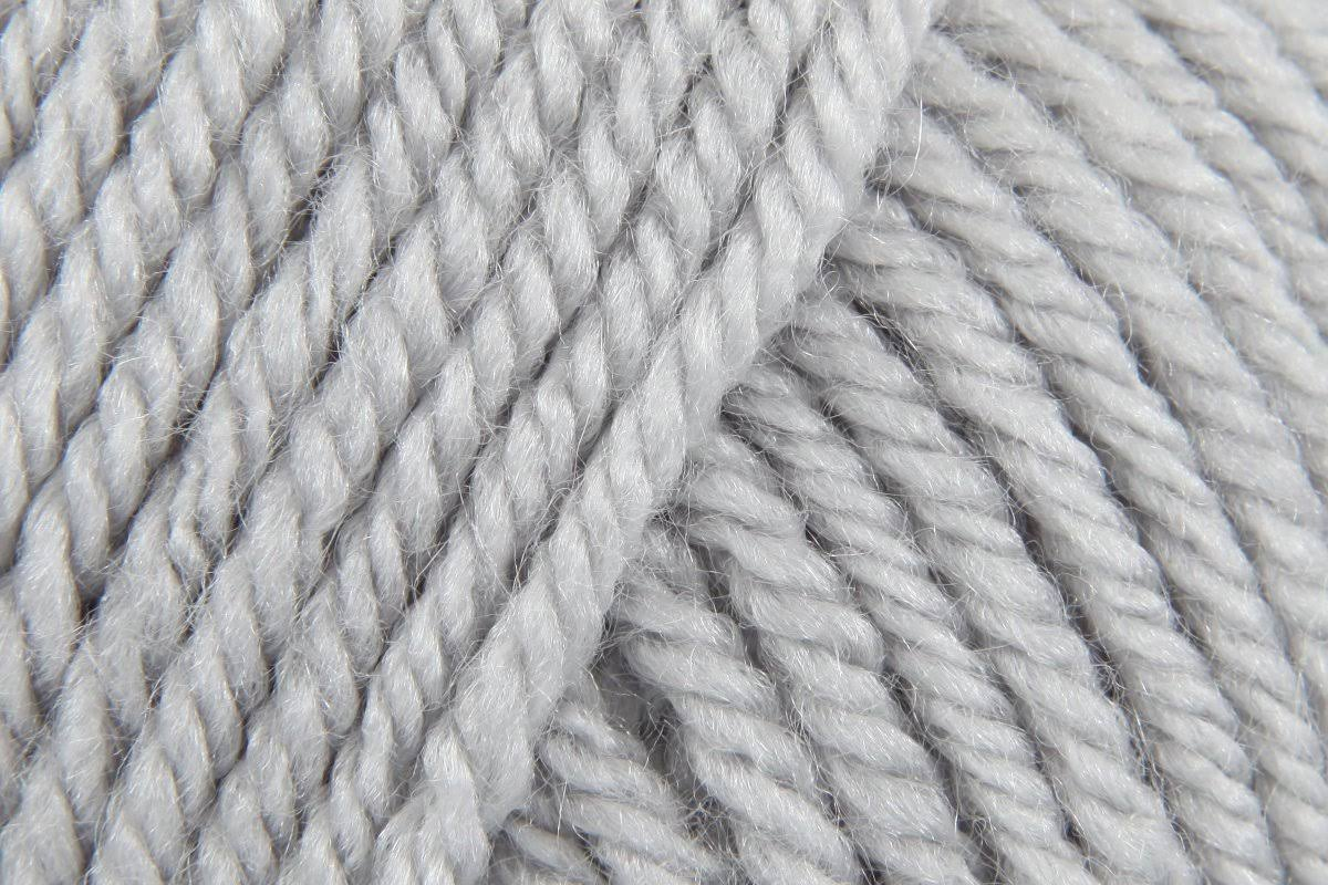 Stylecraft Special Chunky - Silver (1203)