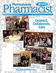 Caremark Specialty Pharmacy Help Desk by Pennsylvania Pharmacist March April 2016 By Graphtech Issuu