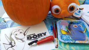 Steps To Carve A Pumpkin Worksheet by Finding Dory Halloween Activities Party Tips U0026 Pumpkin Carving