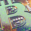 Elon Musk's plunge into Bitcoin is a dangerous bet that could saddle ...