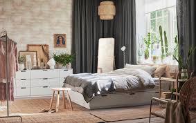Living Room Ideas Ikea 2015 by Bedroom Furniture U0026 Ideas Ikea