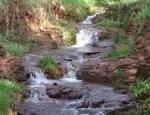 imagem de Três Passos Rio Grande do Sul n-21