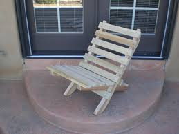 outdoor folding chair plans outdoor folding chair wood plans